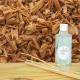 Recharge parfumée BOIS de SANTAL
