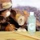 Recharge parfumée CHOCO NOISETTE
