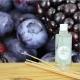 Recharge parfumée MÛRE et MYRTILLE