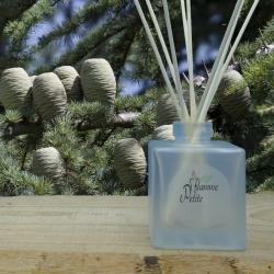 Diffuseur de Parfum CÈDRE du LIBAN