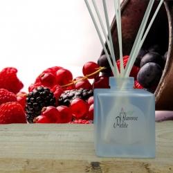 Diffuseur de Parfum FRUITS ROUGES