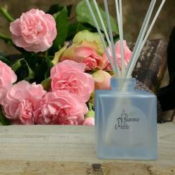 Diffuseur de Parfum ROSE D'ANTAN