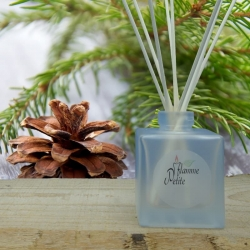 Diffuseur de Parfum SAPIN des Vosges
