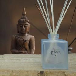 Diffuseur de Parfum Oriental et Encens