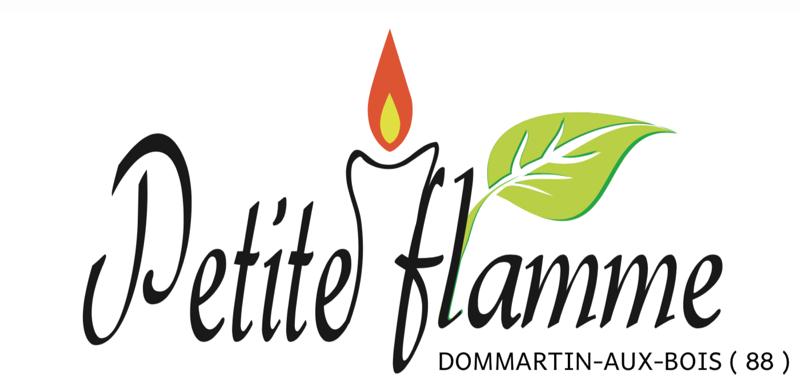 Bougies parfumées artisanales naturelles Petite Flamme