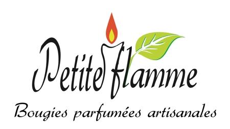 PETITE FLAMME